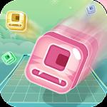 Block games - block puzzle games 1.0.4