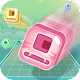 Block games – block puzzle games Download on Windows