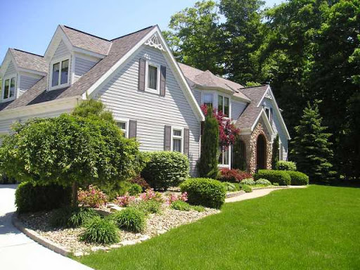 DIY Yard Design Ideas