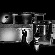 Wedding photographer Anisio Neto (anisioneto). Photo of 08.03.2017