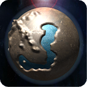 Planet Maker Android APK Download Free By PATRIOTGAMES