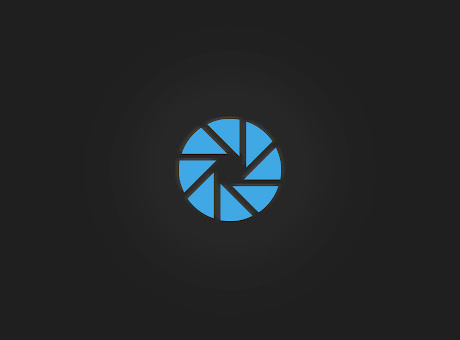 Aperture - Simple Screen Recorder