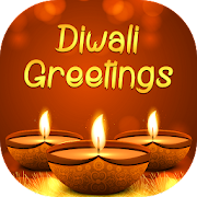 Diwali Photo Greetings