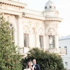 Wedding photographer Ira Efremova (1rken). Photo of 08.12.2013