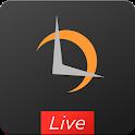 ChronoSport Live icon