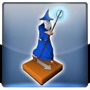 Book of Magic: Stone Age Re-imagined