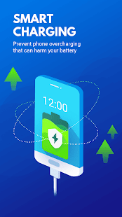Max Smart Lock-Wallpaper&Theme - náhled