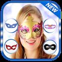 Facial Mask Maker icon