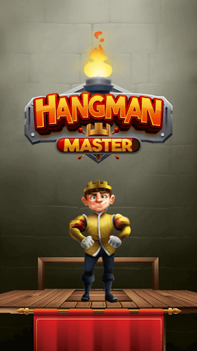 Hangman Master 1.33 screenshots 6