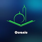 Quranic - Learn Quran, Learn Islam