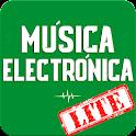 Electronic Music Lite icon