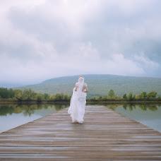 Wedding photographer Anatoliy Pismenyuk (Oriental). Photo of 23.09.2018