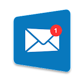 E-Mail für Outlook & andere icon