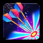 Darts of Fury 2.0.0814.1100