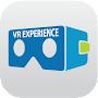 Circlescapes VR Experience — Campus APK icon
