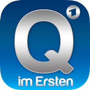 Quizduell im Ersten for PC and MAC
