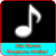 My Name Ringtone Maker Download for PC Windows 10/8/7