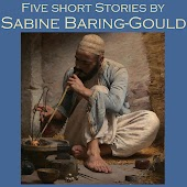 Five Short Stories by Sabine Baring-Gould