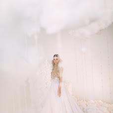 Wedding photographer Mila Getmanova (Milag). Photo of 24.12.2016