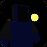 Planetary Pioneer