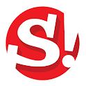 Sanook! icon
