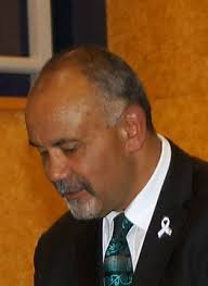 Image result for Te Ururoa Flavell