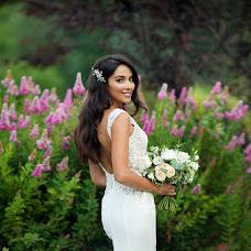 Wedding photographer Aleksandr Litvinov (Zoom01). Photo of 09.08.2018