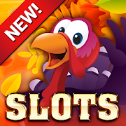 Club Vegas Slots - NEW Slot Machines Games