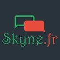 Телеграмм Free icon