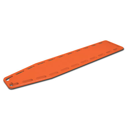 Spineboard - Spinal Board