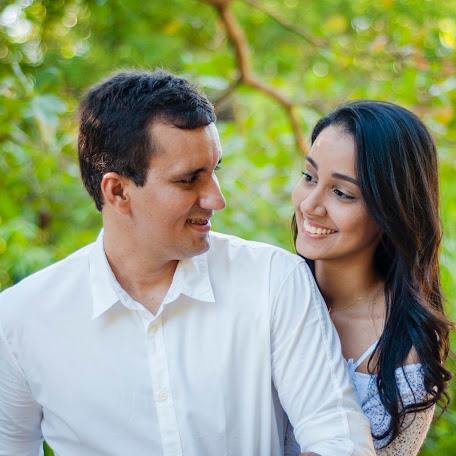 Wedding photographer Fernando Fernandes (fernandofernan). Photo of 02.10.2015
