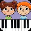 Miss Music Piano 2 APK