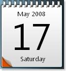 May_17