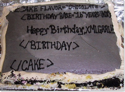 xml-birthday-cake-large