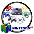N64Droid - N64 Emulator - Mupen64Plus AE