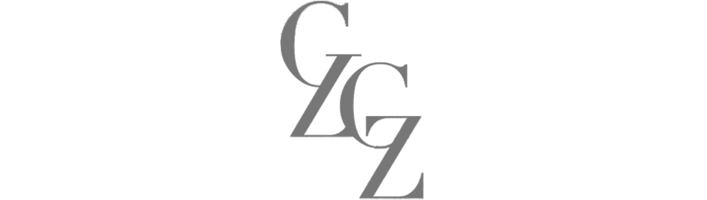 glgz-law-firm