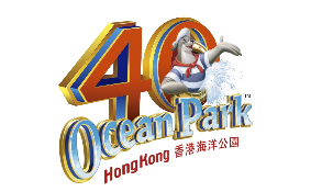 C:\Users\BOMUDS\AppData\Local\Microsoft\Windows\INetCache\Content.Word\Ocean park logo.png