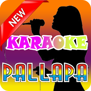 Karaoke New Palapa Offline for PC