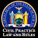 2016 NY CPLR icon
