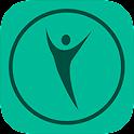 Oviva Coach icon
