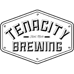Tenacity Blue Collar Pineapple Saison