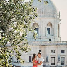 Wedding photographer Ruslan Bordyug (bordyug). Photo of 03.10.2018