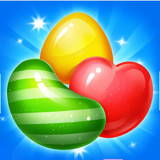 Candy Smash (game)
