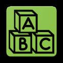 Acronym Creator icon