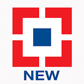 HDFC Bank MobileBanking (New)