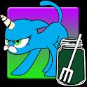 Kittycorn Valley icon