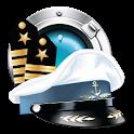 Silent Submarine Career icon