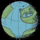 Explorer RPG/roguelike icon