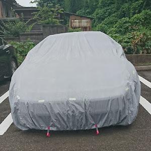 フェアレディZ CZ32 のカスタム事例画像 nikuyasanさんの2020年07月24日08:14の投稿