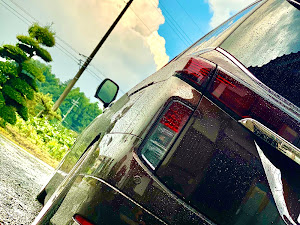 エルグランド TE52 250 Highway STAR Premium Urban CHROME 2019のカスタム事例画像 aK a.k.a 狂チャンさんの2020年08月19日07:56の投稿